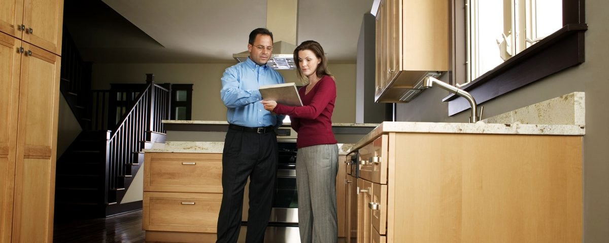 questions to ask a home inspector before after inspection accuview home inspections. Black Bedroom Furniture Sets. Home Design Ideas